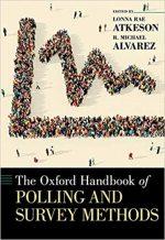 Handbook of Polling